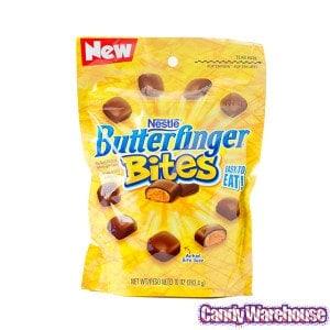 Butterfinger-Bites-Bag-in-130884