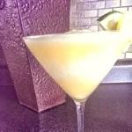 Pineapple Express Margarita {Margarita Piña Express}