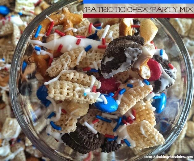 patrioticchexpartymixlogo1