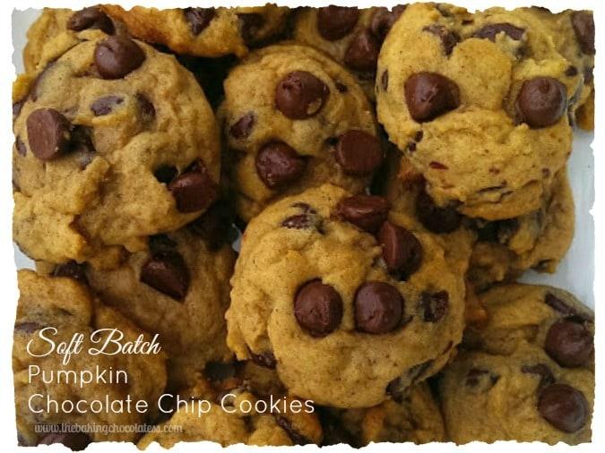 pumpkinchocolatechipcookies1framelogo