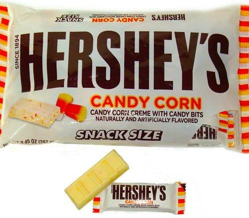 http://www.amazon.com/Ms-Candy-Chocolate-Candies-9-9-Ounce/dp/B0062CCGGG/ref=sr_1_1?ie=UTF8&qid=1413502340&sr=8-1&keywords=white+chocolate+m%26ms