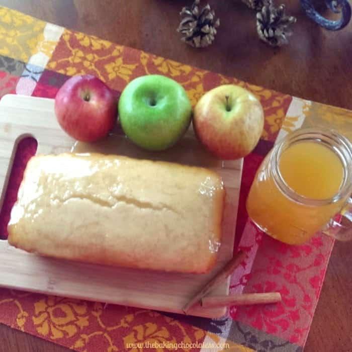 Applebee s apple cheese caramel crunch cake recipe