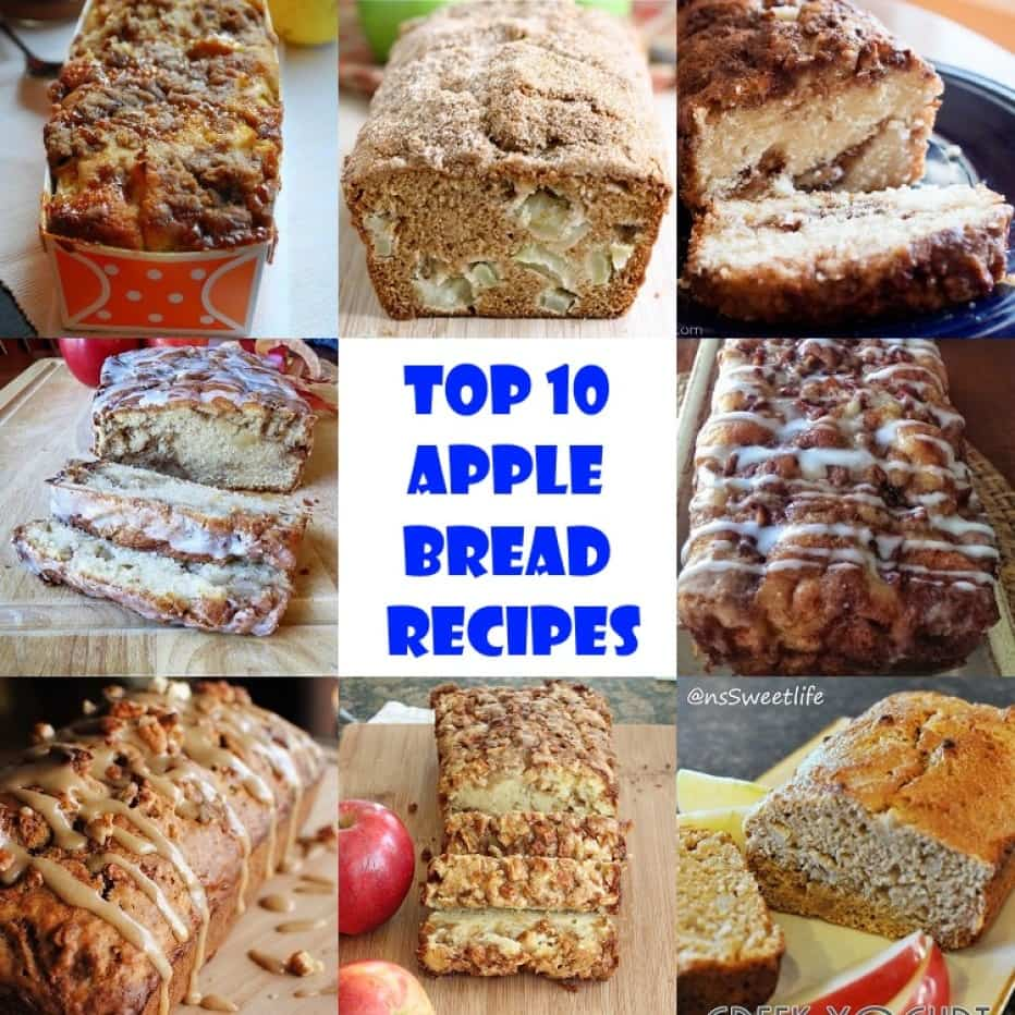 Top-10-Apple-Bread-Recipes-932x932