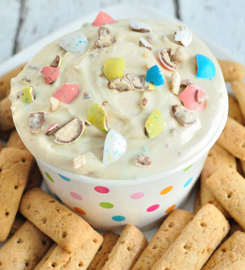 Malted-Milk-Dip-Recipe