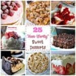 "25 Mother's Day ""Sweet Things"" That Will Impress the Queen, Herself! Hail the Mom!"