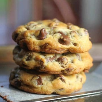How To - Baking Perfect Cookie Tips!