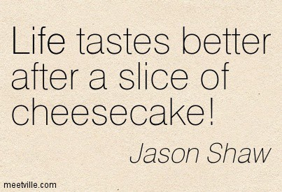 Quotation-Jason-Shaw-life-Meetville-Quotes-213706