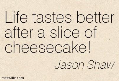 Quotation-Jason-Shaw-life-Meetville-Quotes-213706