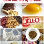 9 Hacks How to Fake the Cake Box Mix Syndrome
