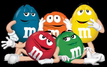 M&M_mascots