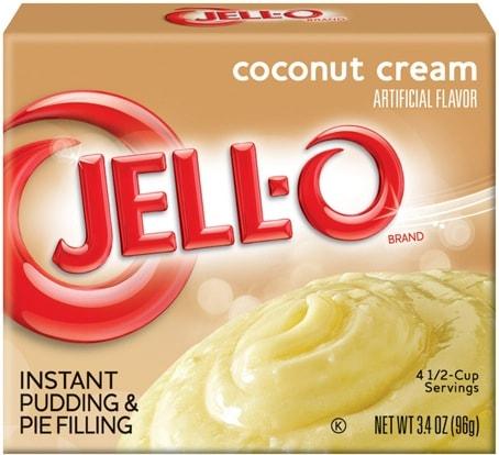 Product_Pudding_Dessert_coconut_cream@2x