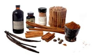 baking-spices-new