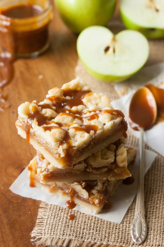 20 Awesome Bars for Fall