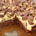 Reeses-Peanut-Butter-Cup-Explosion-Brownies