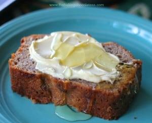 bread23
