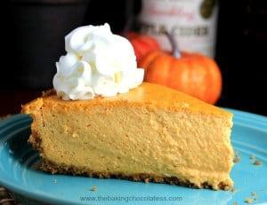 The-Great-Pumpkin-Cheesecake4