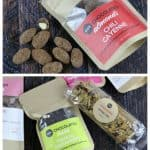 EOS Chocolates-healthy, chocolate guiltless pleasures