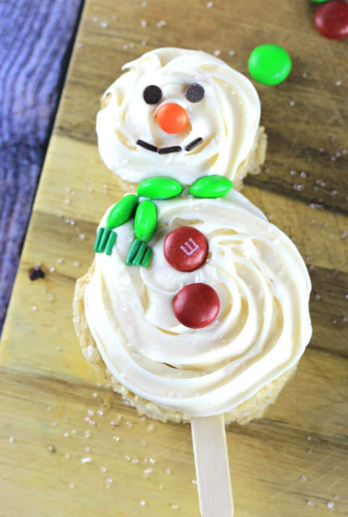 Pillsbury™Filled Pastry Bag Cream Cheese Frosting