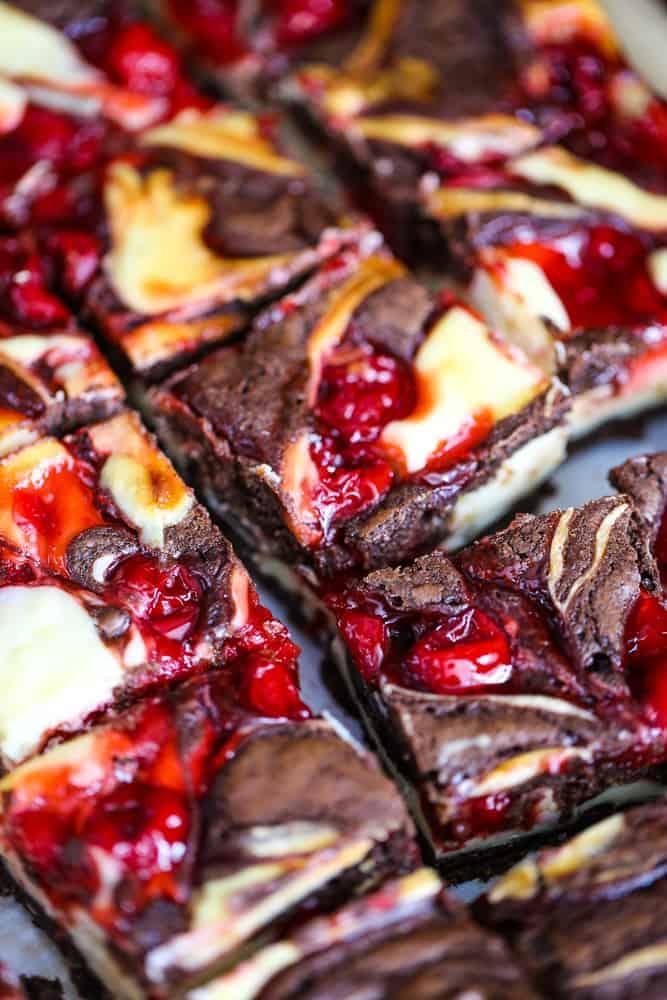 15 Impressive New Year's Eve Desserts