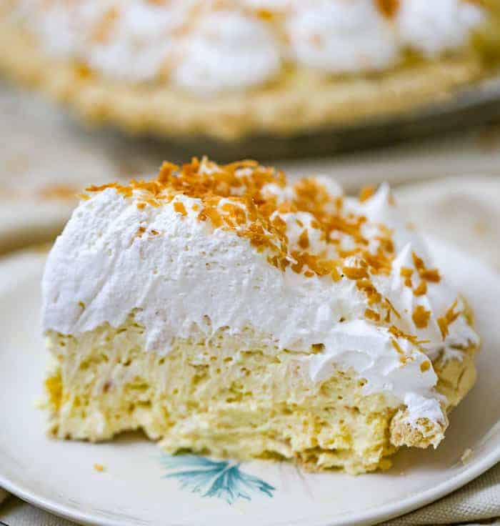 10 Father's Day Dessert Ideas!